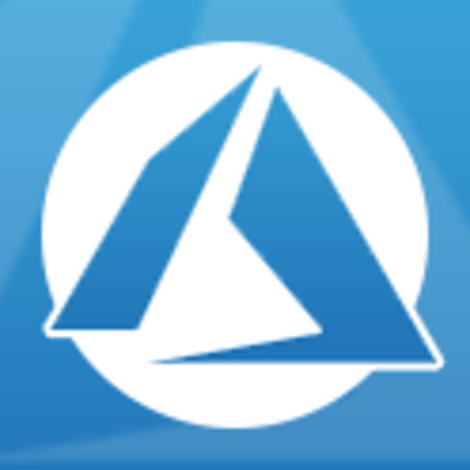 Microsoft Azure y sus socios de negocio EMPLEOS