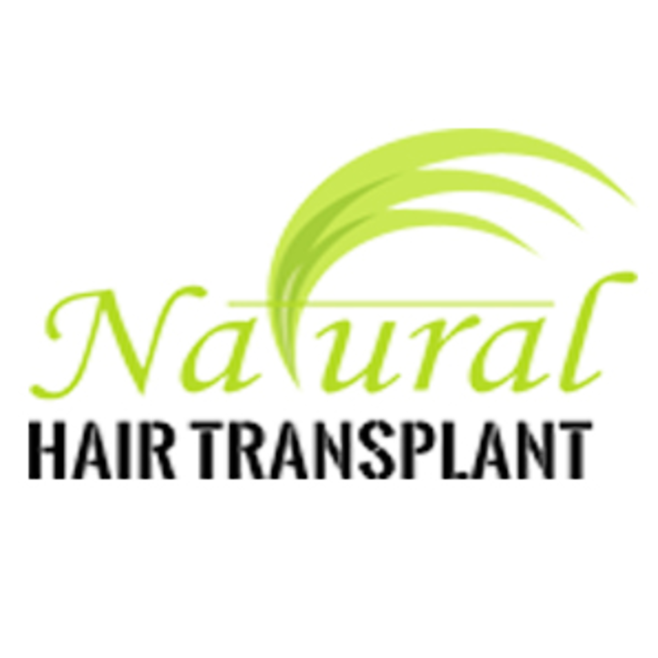 hair transplant in Bhopal  Natural Hair Transplant