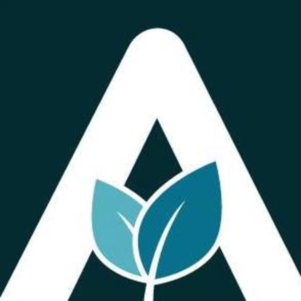 Aksharam Solutions Pvt  Ltd