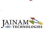 Jainam Technology Pvt Ltd