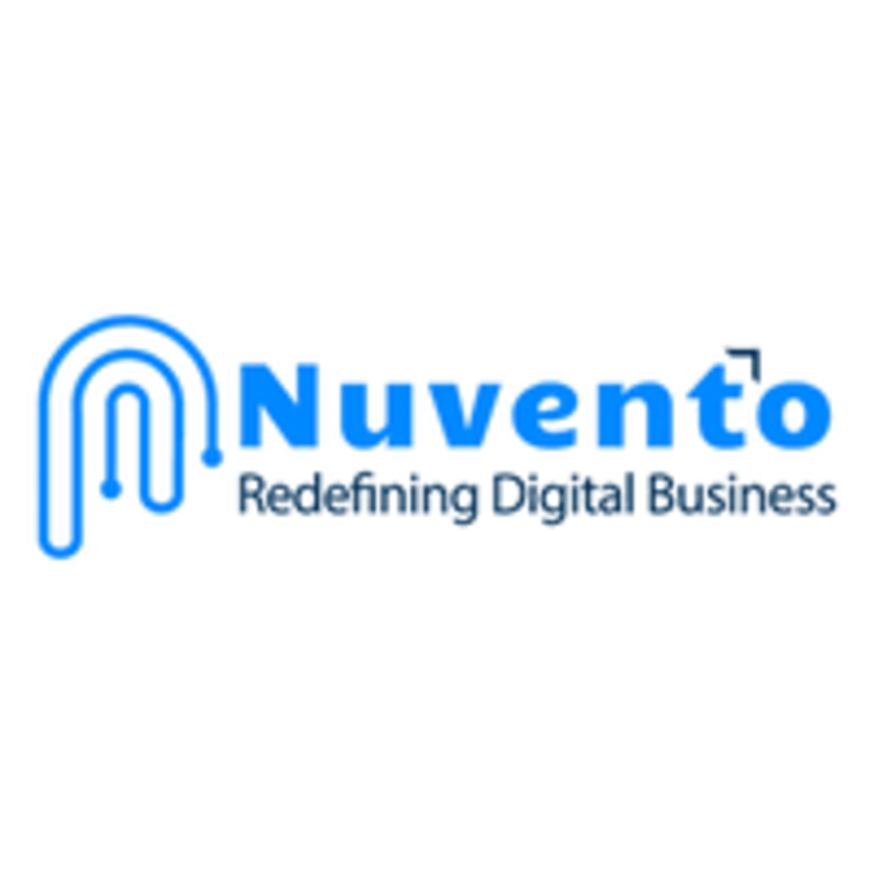 Nuvento Systems Pvt Ltd