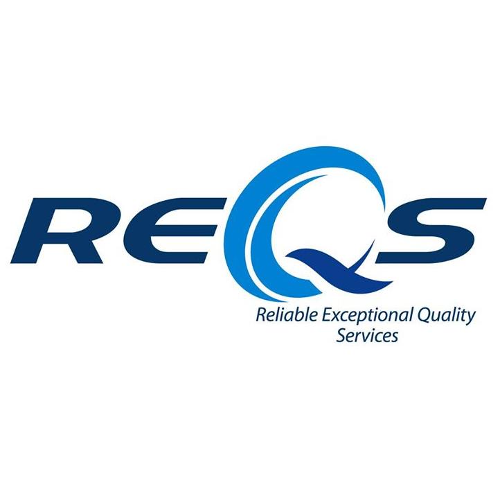 REQS Tech