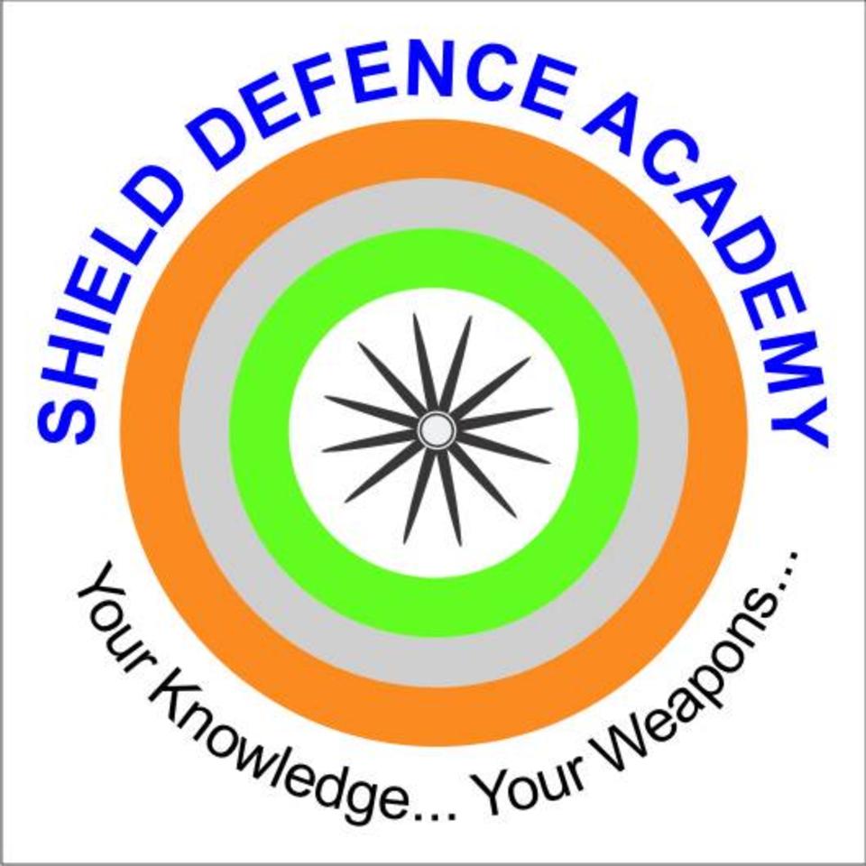 Shield defence Academy