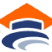 ProwessGroups Digital Marketing Training Institute