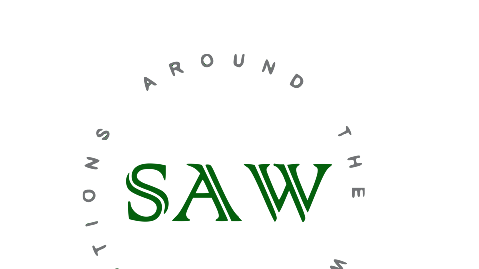 S A W IT Services Private Limited