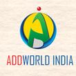 Addworld India