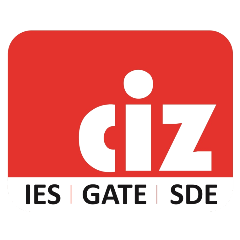 CIZ Educational Visions Private Limited