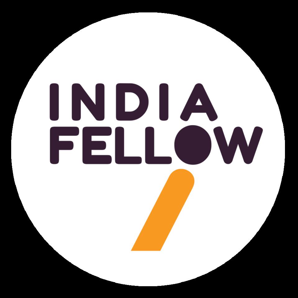 India Fellow