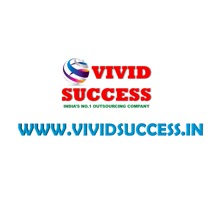 Vivid Success Pvt Ltd