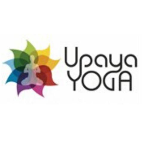 Upaya Yoga