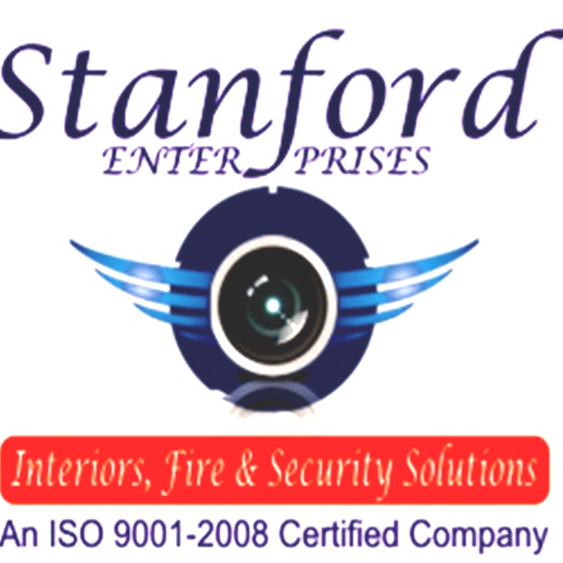 Stanford Fire and Security Solutions