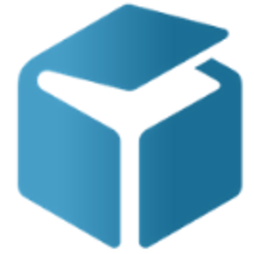 Cherrypik Software Inc