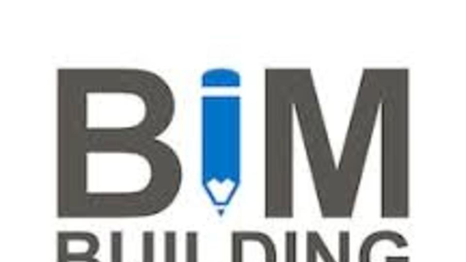 BIM Design Construction