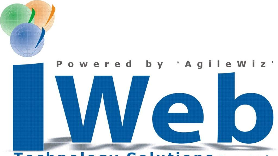 iWeb Technology Solutions Private Limited