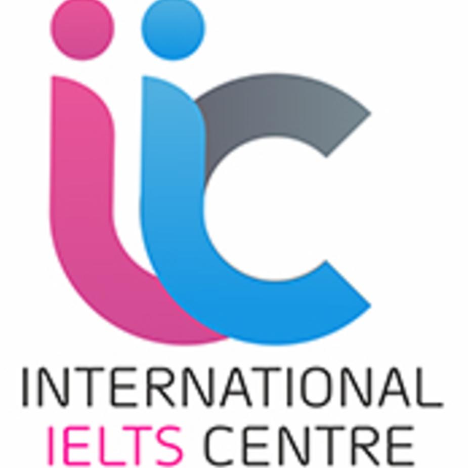 International IELTS Center