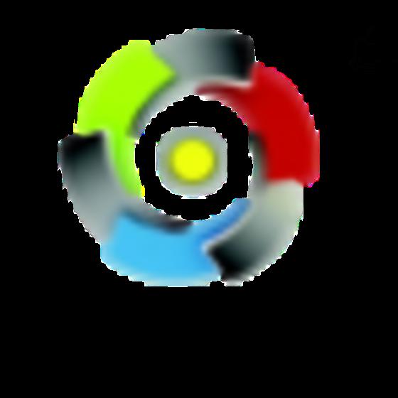 Magicworks IT Solutions Pvt Ltd