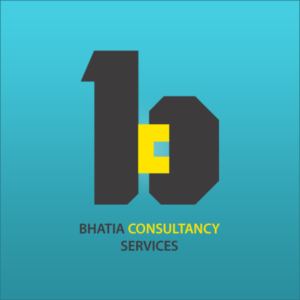 Bhatia Consultancy Resume Writing Services