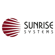 Sunrise Systems Inc