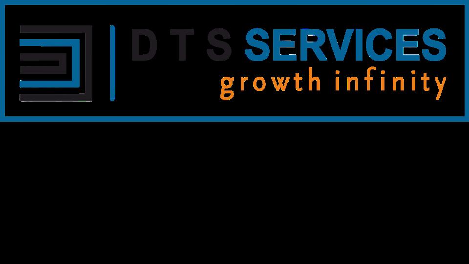 DTS Services Pvt Ltd