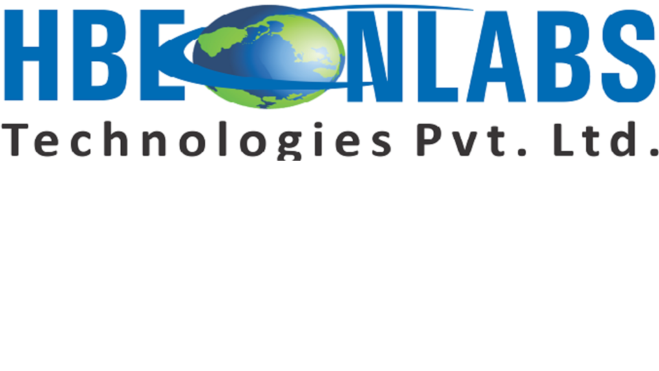 HBEONLABS TECHNOLOGIES PVT LTD