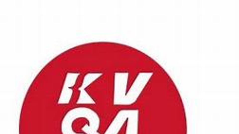 KVQA Certification Services Pvt LTD