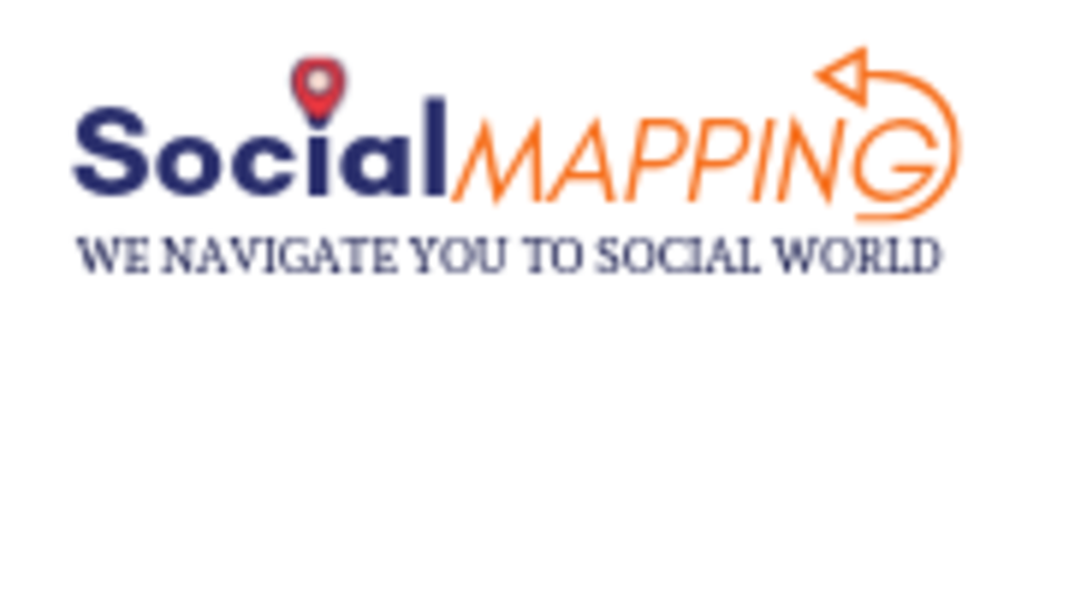 Socialmapping