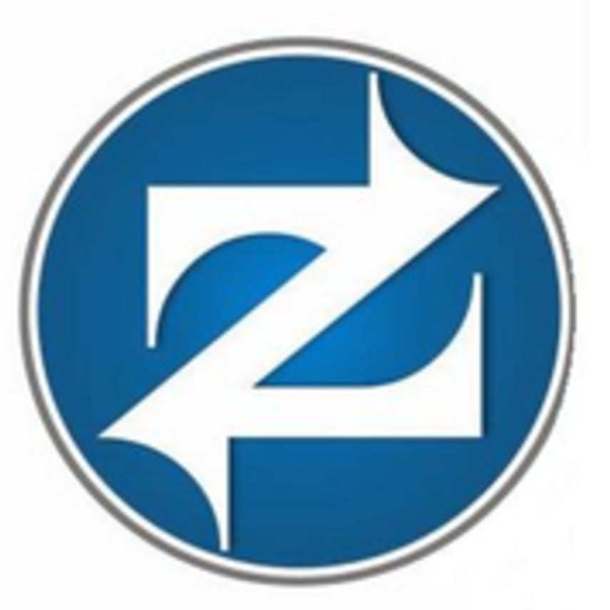 ZEALOUS SERVICES PVT LTD