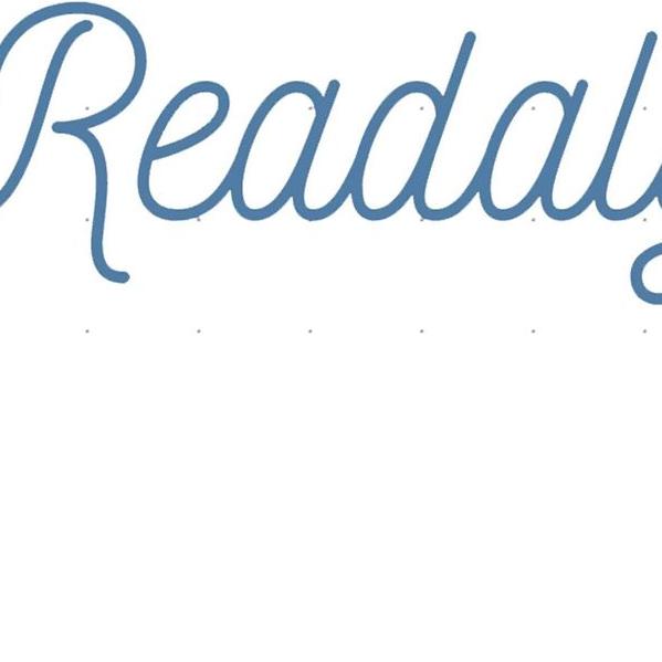 Readaly