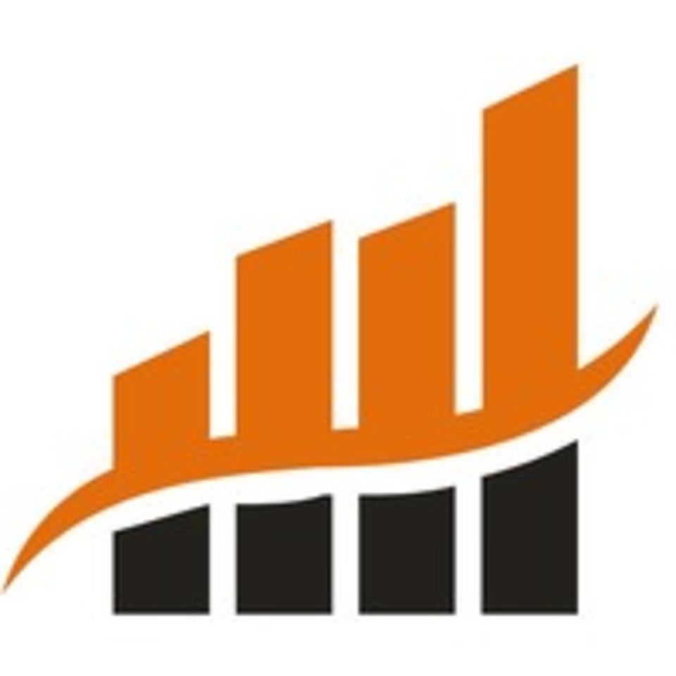 Inductus consultants Pvt Ltd