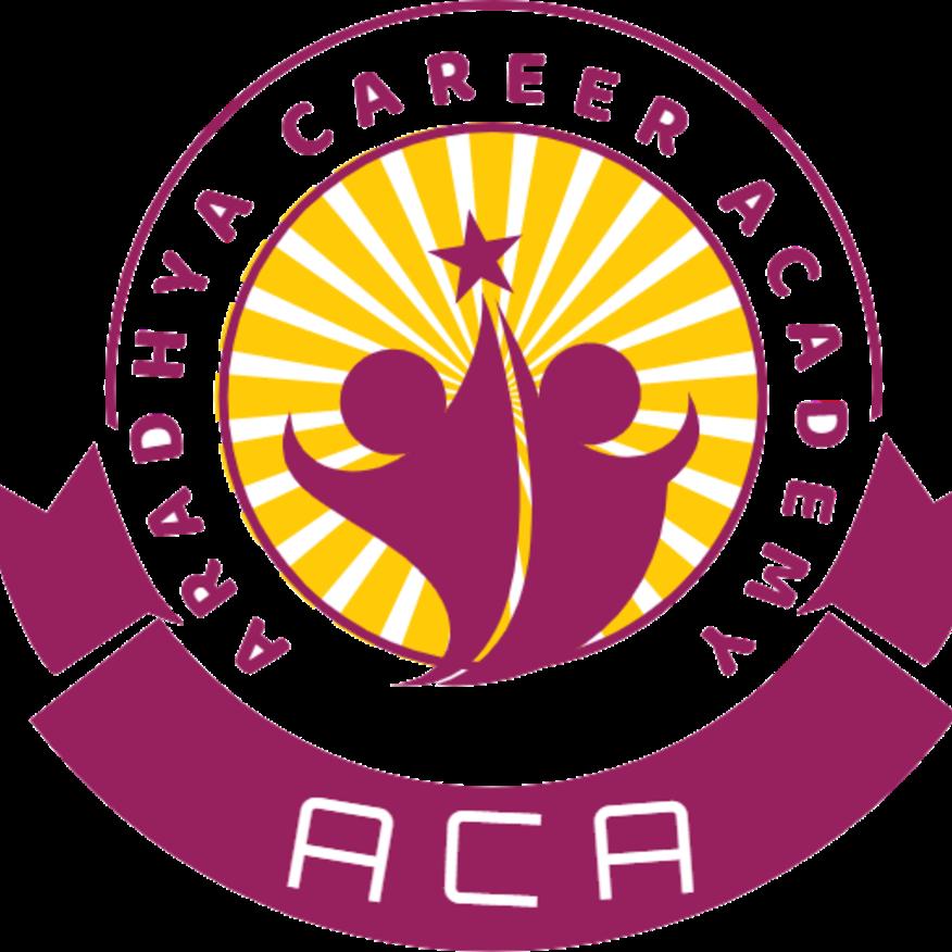 Aradhya Career Academy