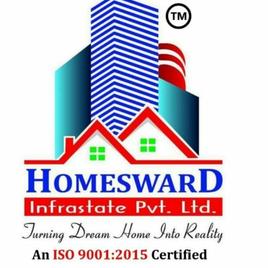 HomeswarD Infrastate