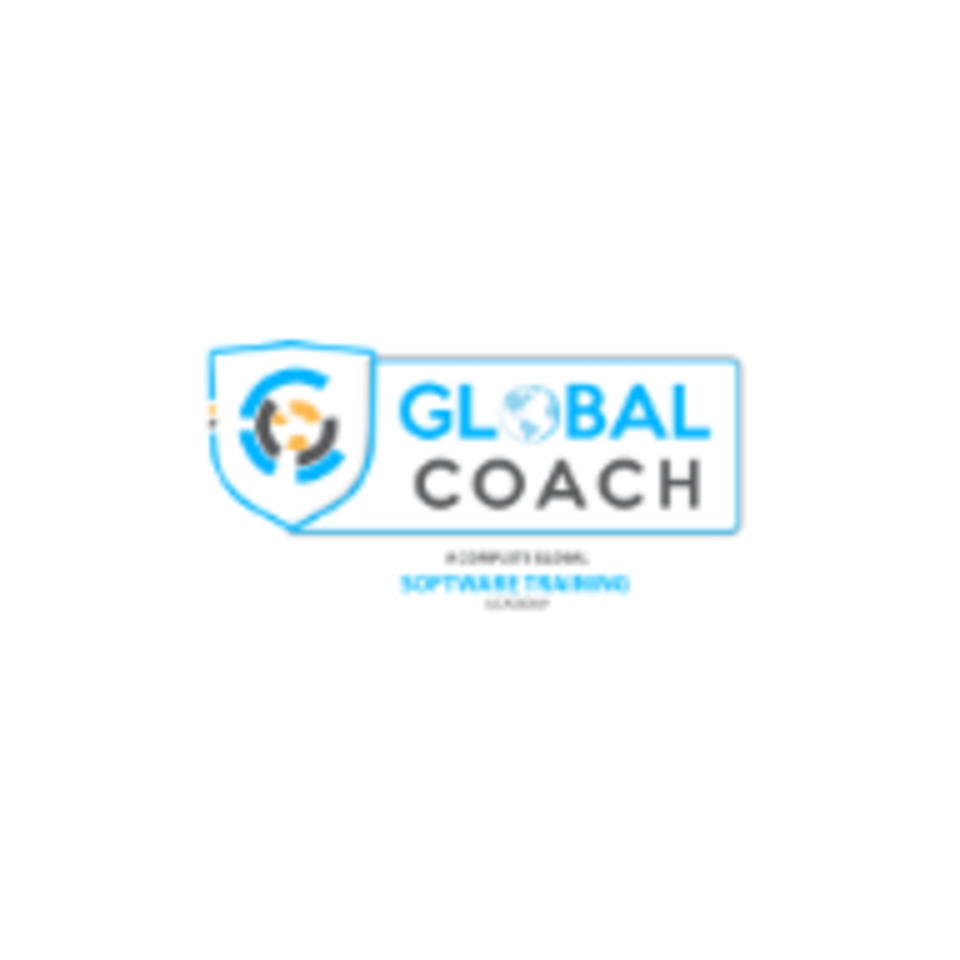 Global Coach IT Academy