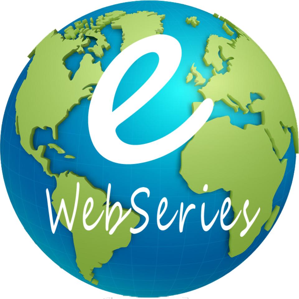 ewebseries Technology