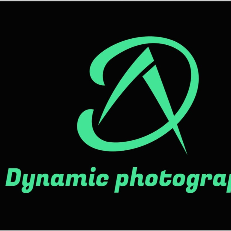 Dynamic Photography