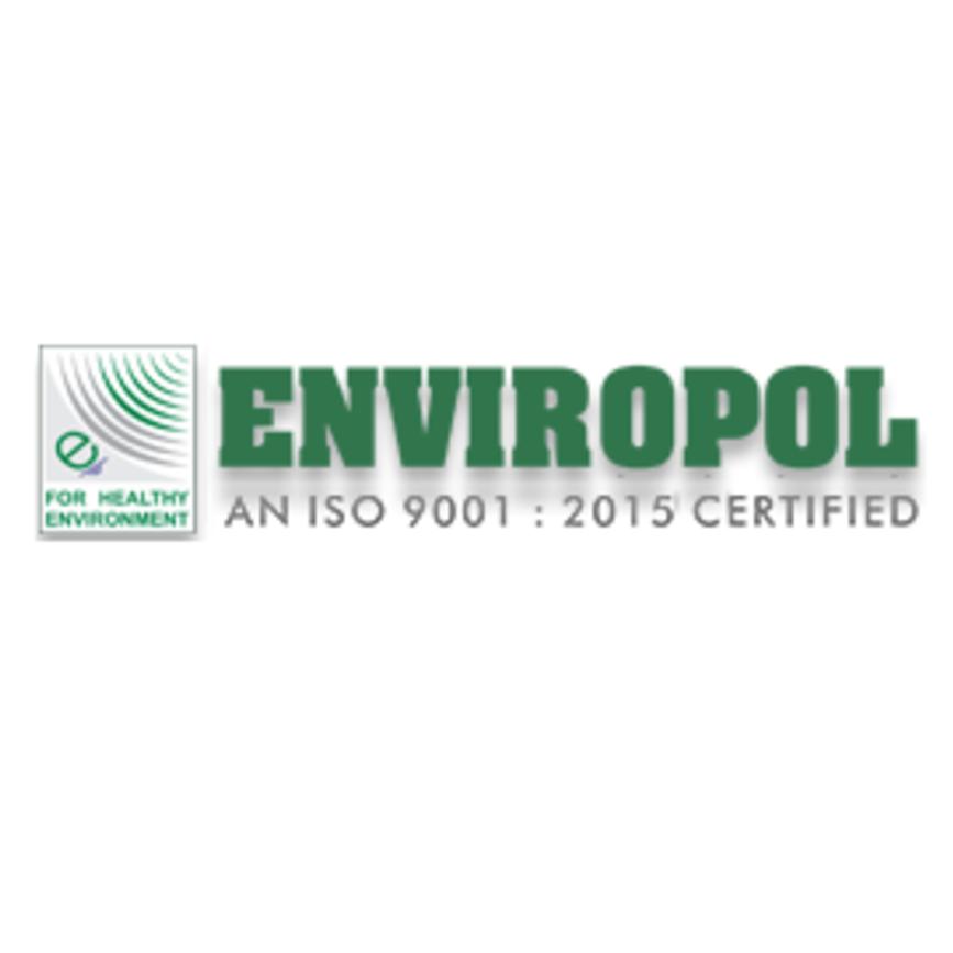 Enviropol Engineers
