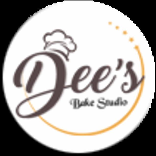Dees Bake Studio
