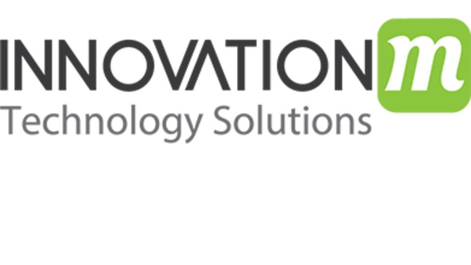 INNOVATIONM MOBILE and WEB SOFTWARE DEVELOPMENT AGENCY LIMITED