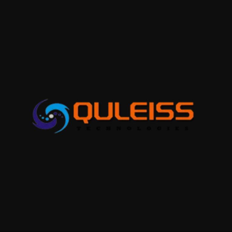 Quleiss Technologies