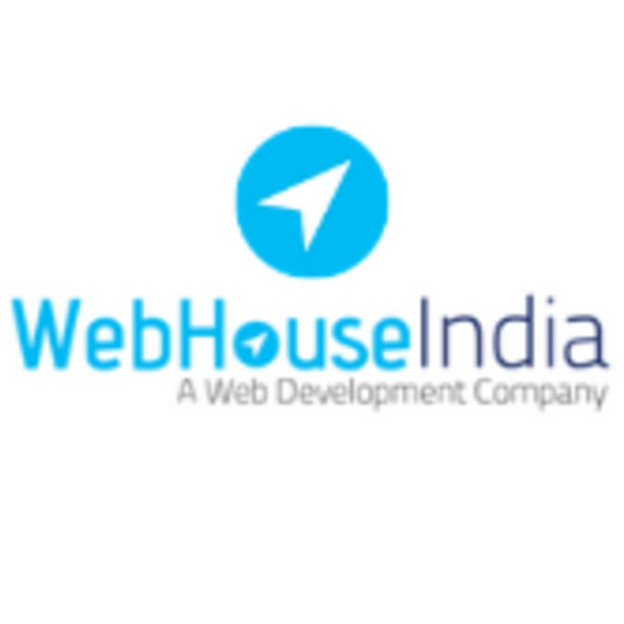 Webhouseindia
