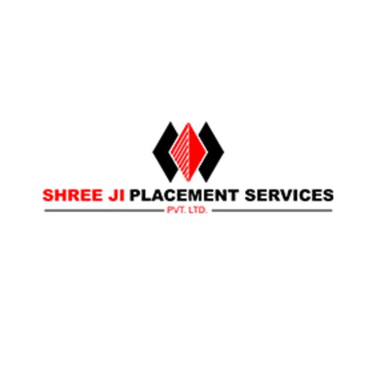 Shree Ji Placement Services Pvt Ltd