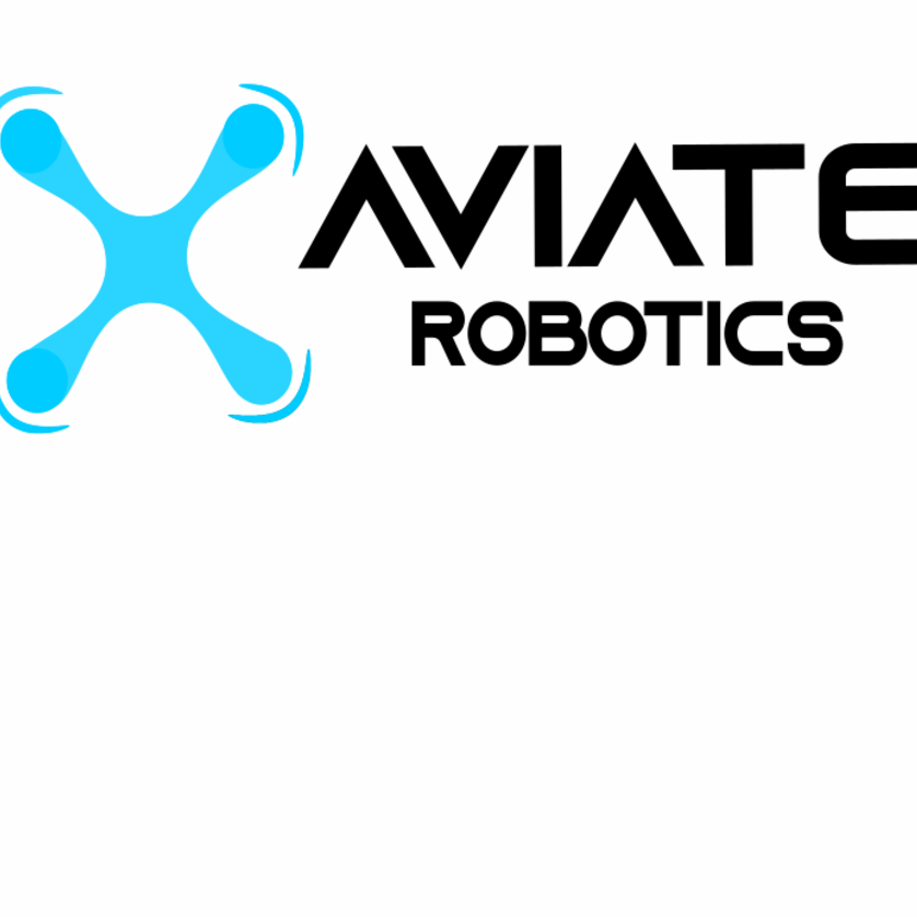 Aviate Robotics