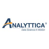 Analyttica Datalab Inc