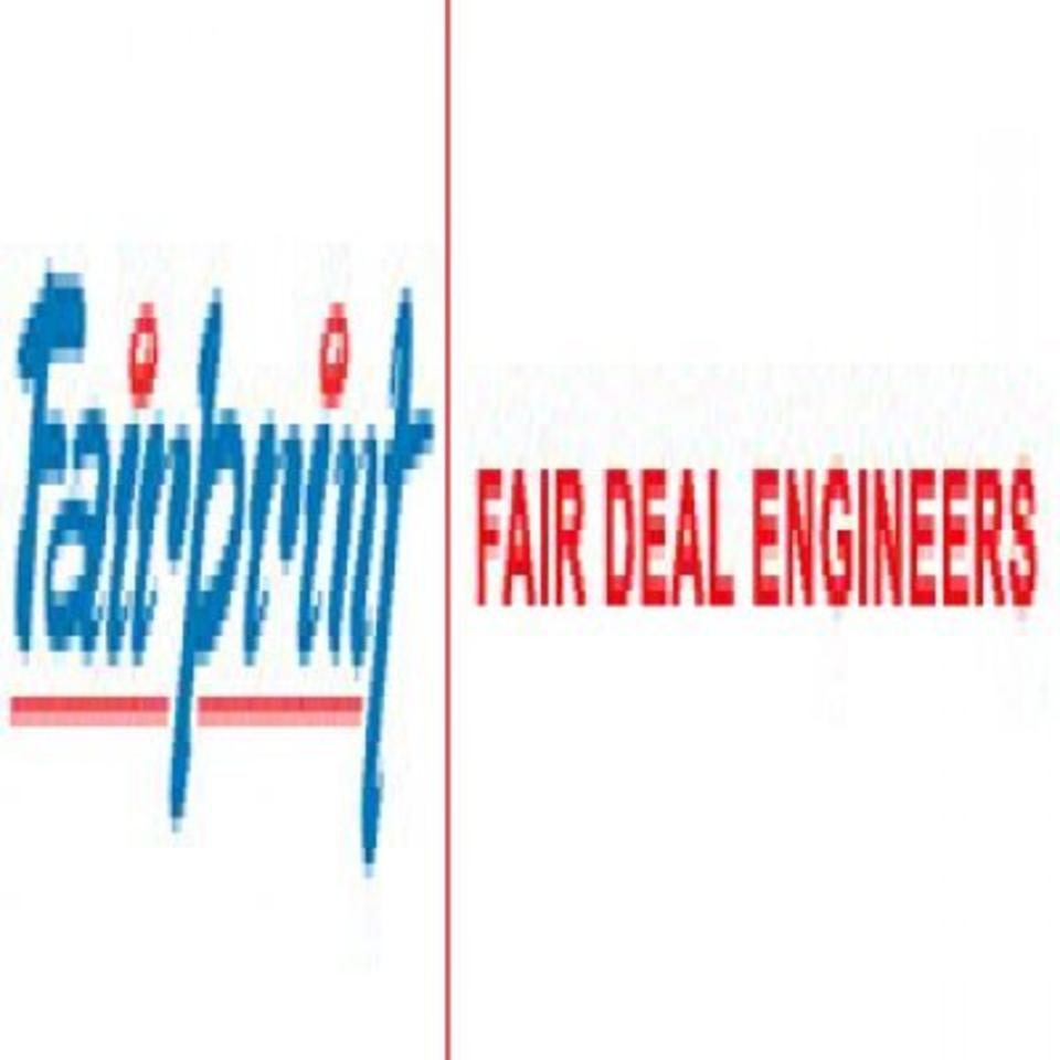 Fair Print india