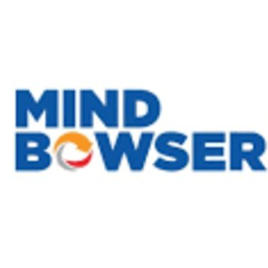 Mindbowser Info Solutions Pvt Ltd