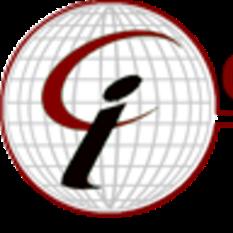 Connect Infosoft Technologies