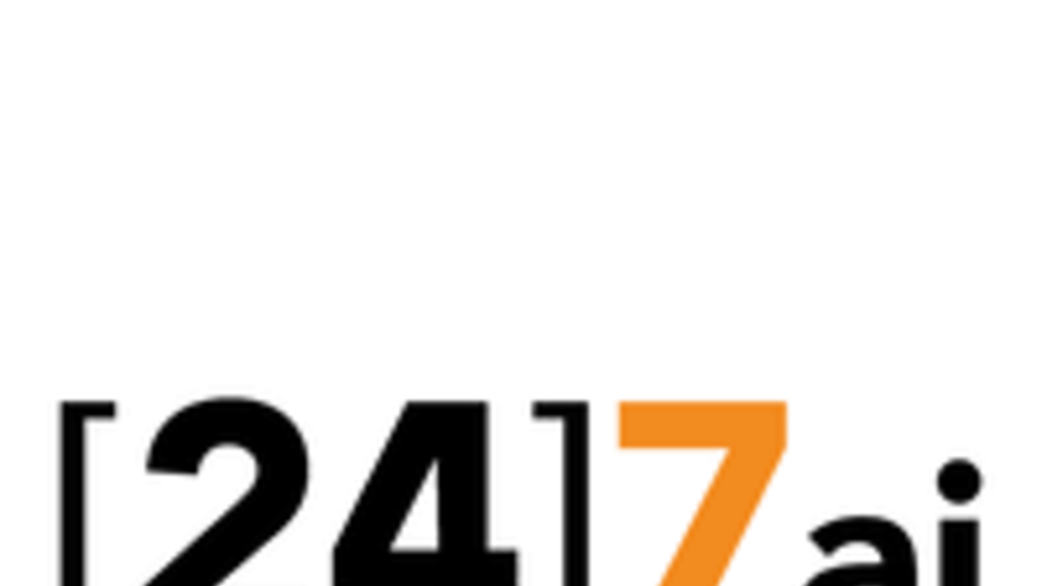 247ai