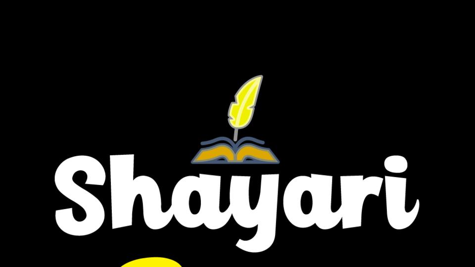 ShayariBuzz