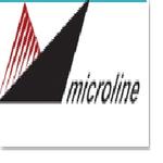 microlineindia