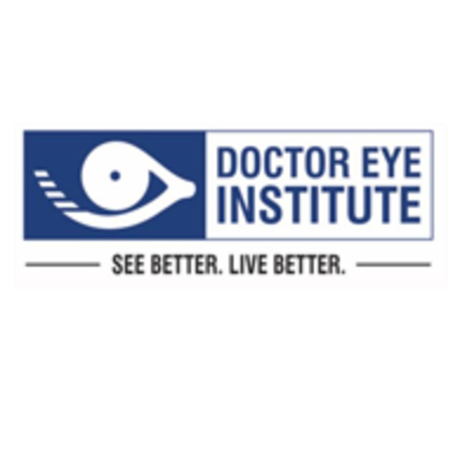 Doctor Eye Institute