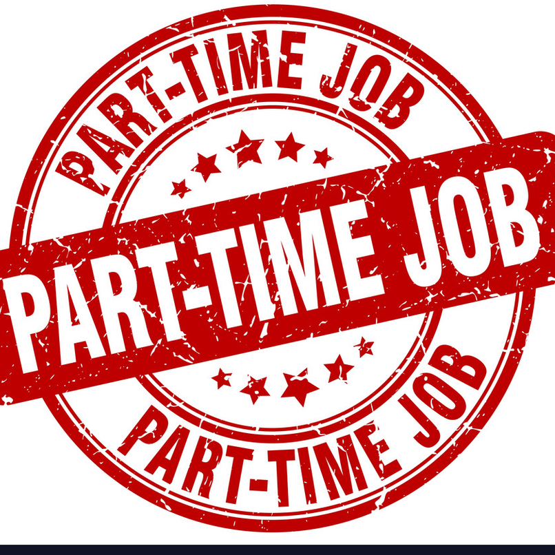 FROM HOME PART TIME JOBS IN CHENNAI 2020